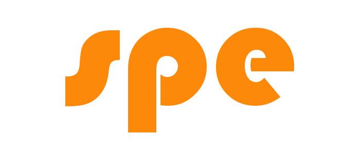 Logo Spe 700x300
